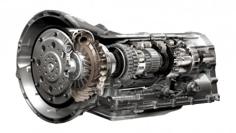 10 Most Notorious Transmission Problems