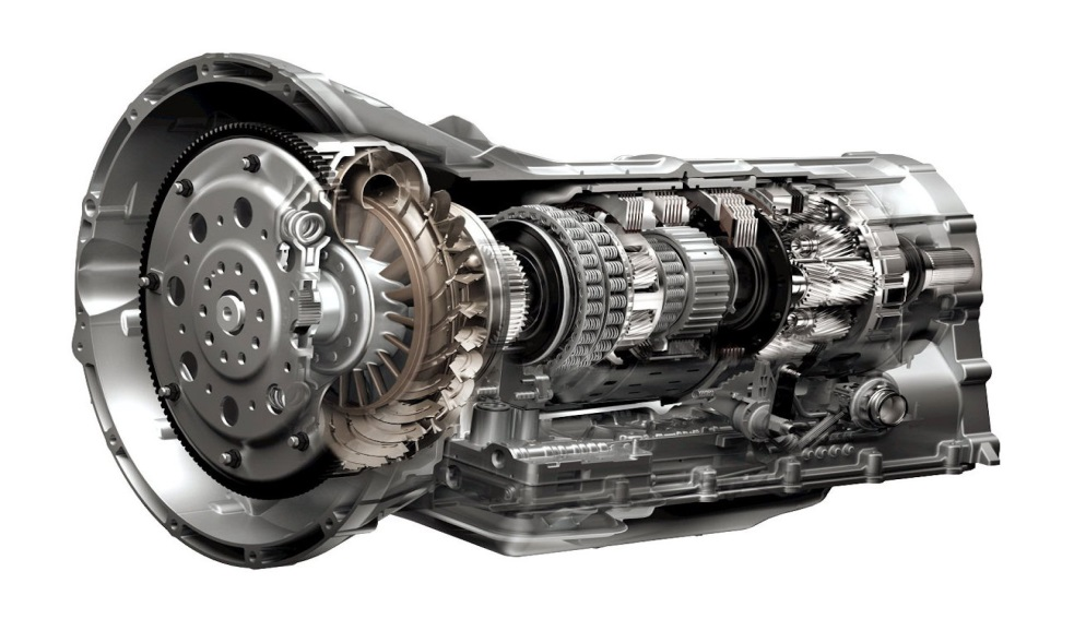 Transmission Problems >> 10 Most Notorious Transmission Problems Autointhebox