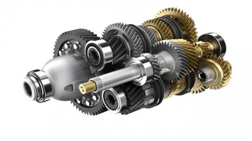 4 Most Typical Transmission Issues