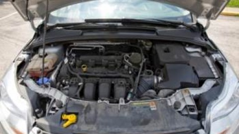 5 Common Triggers of a Car Engine Failure