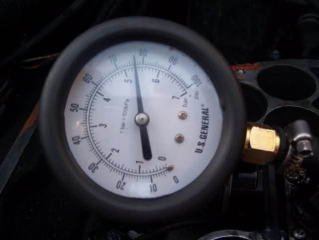 7 tell tale signs of a troubled fuel pressure regulator fuel pressure regulator symptoms audi fuel pressure regulator symptoms bmw