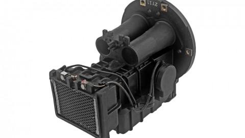Mass Airflow Sensor Failure Symptoms