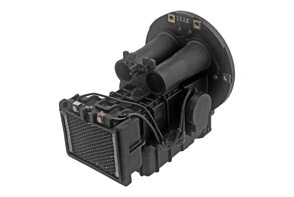 Mass Airflow Sensor Failure Symptoms - AUTOINTHEBOX