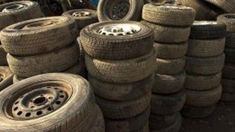 Are Mismatched Tires Fine to Drive On?