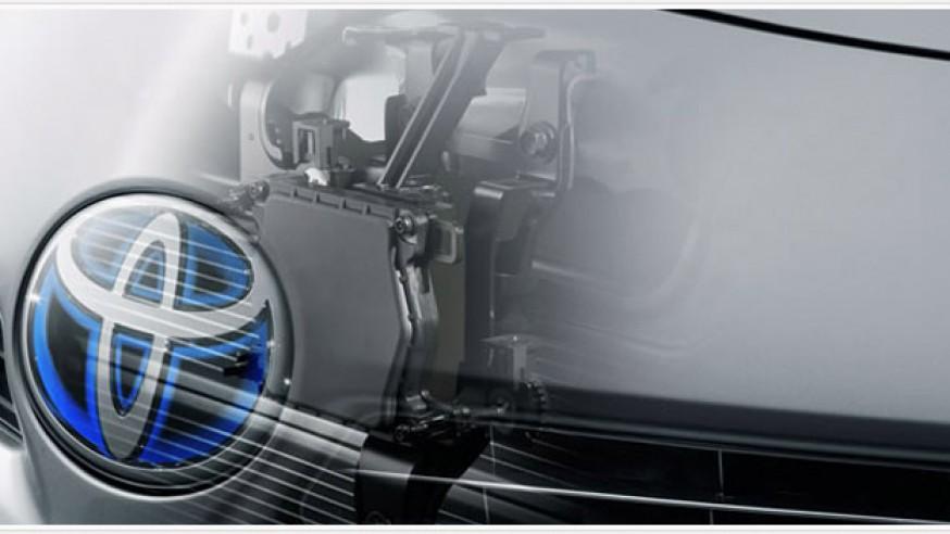 Basic Car Maintenance Tips & Services Checklist