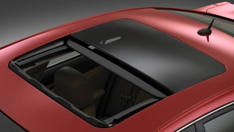 Basics that car owners often search to know about car sunroofs