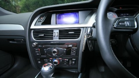 Car air conditioning system maintenance tips