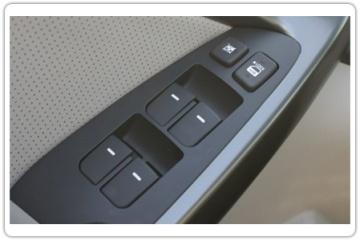 Car Power Window Problem Diagnosis Autointhebox