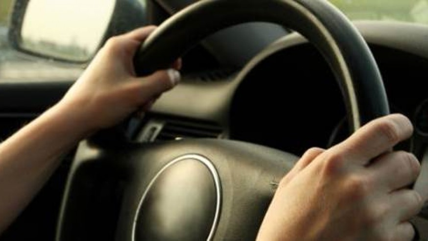 What Can Lead to Steering Wheel Vibration? - AUTOINTHEBOX