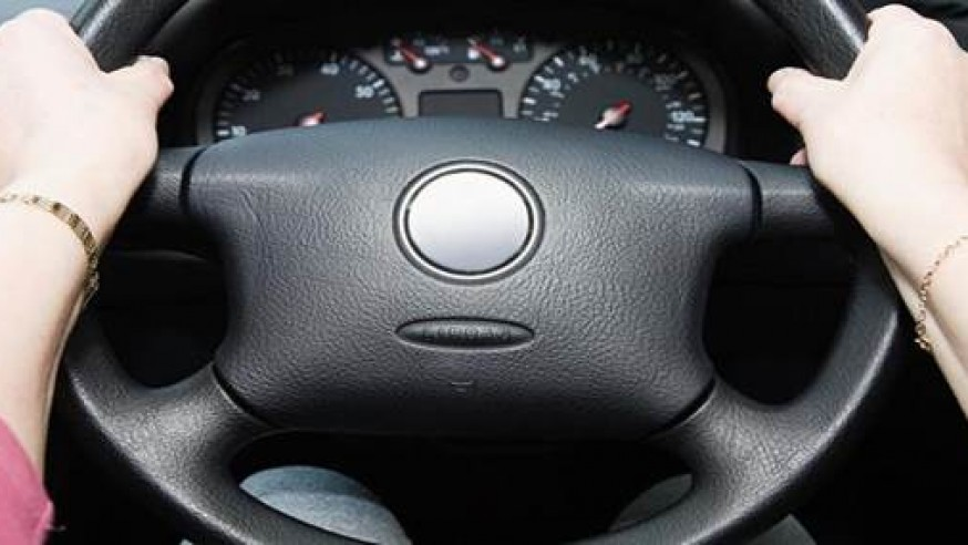 Common Steering Wheel Problems of Your Car