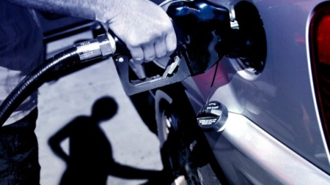 Does Saving Pennies on Gas Put Your Car's Engine at Risk?
