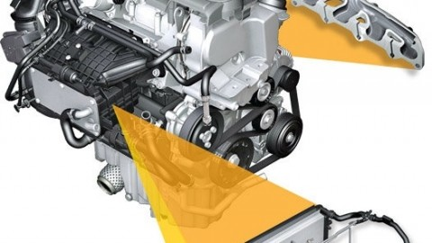 Factors Affecting Automotive Engine Longevity