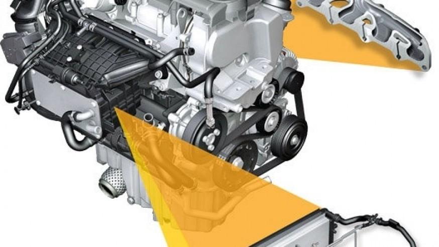 Factors Affecting Automotive Engine Longevity