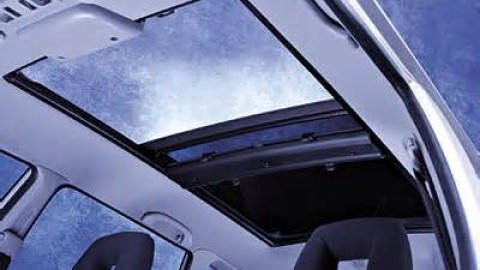 Questions about Car Sunroof You May Wonder to Know