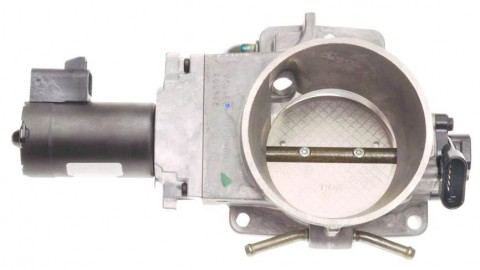 Fuel Regulator Symptoms