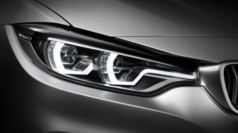 Headlight Safety and Maintenance