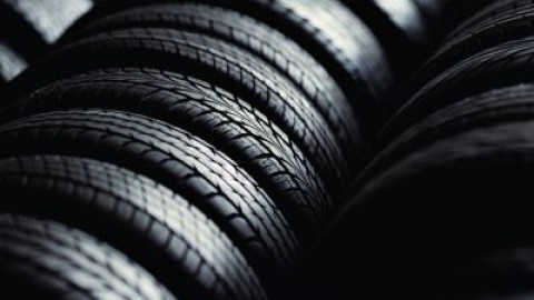 How Does Tire Size Affect Towing?