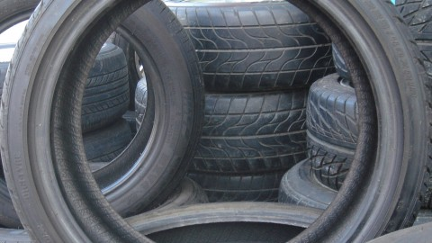 How to Prolong the Life of Your Car Tires?