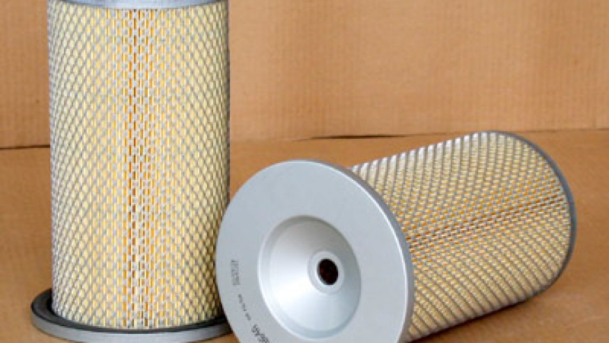 How to Clean Your Car Air Filter