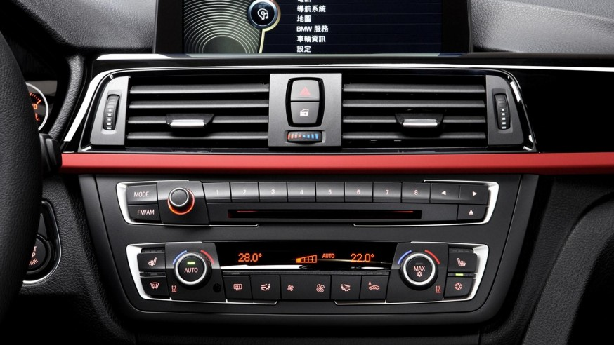 How to Design Your Own Car Audio System AUTOINTHEBOX