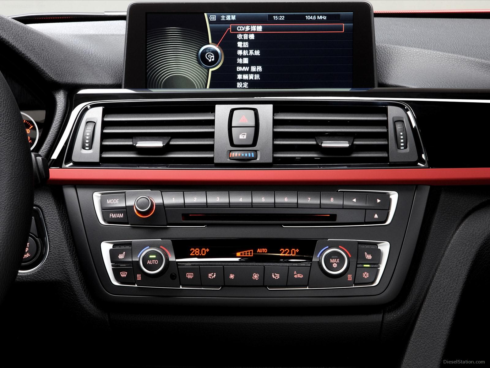 How to design your own car audio system