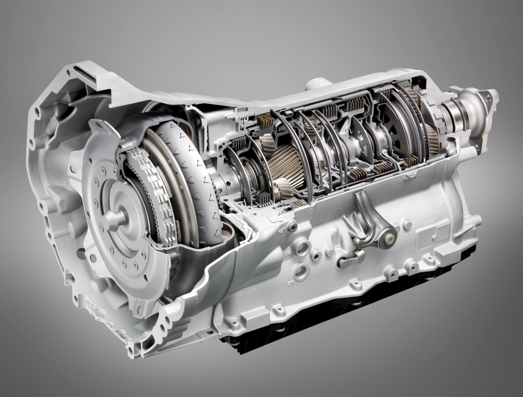 How to Diagnose Automatic Transmission Problems AUTOINTHEBOX