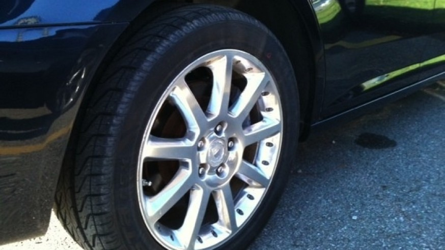 How to Diagnose an Alignment Problem