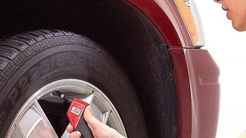 How to Maintain and Extend the Life of Your Car's Tire