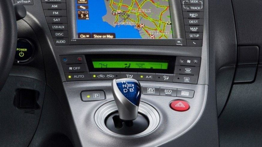 Hybrid Driving Tips Maximize Mpg Minimize Cost