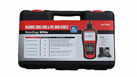 Matters that needs attetion in using car diagnostic tools
