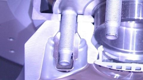 Often Overlooked Tire Maintenance