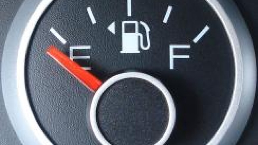 Reason For Too Much Pressure In The Gas Tank Autointhebox >> Poor Fuel Economy Autointhebox
