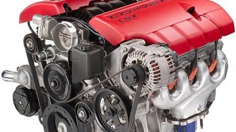 Prolonging a Dying Engine's Life
