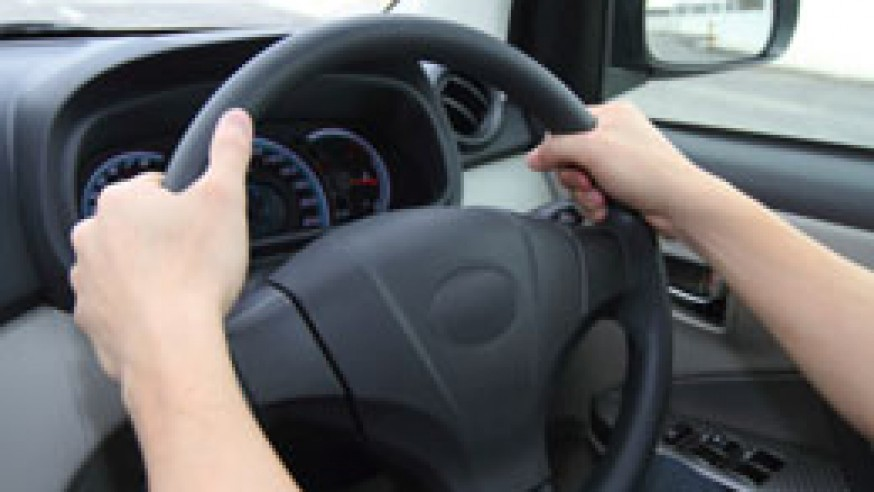 Reasons Why Steering Wheel Shakes When Braking