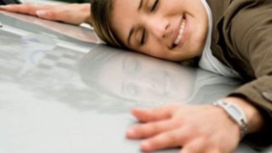 Show Your Car Some Love with Preventative Maintenance