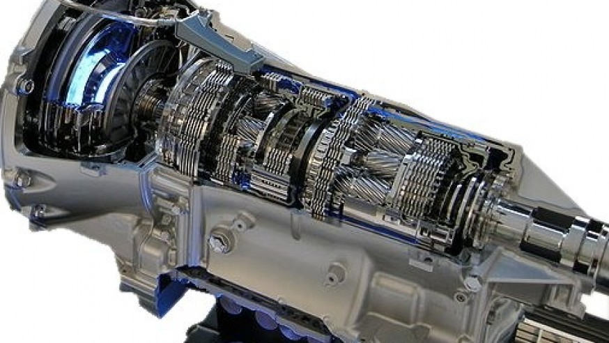 Signs Of A Bad Transmission >> Signs Of A Bad Automatic Transmission Autointhebox
