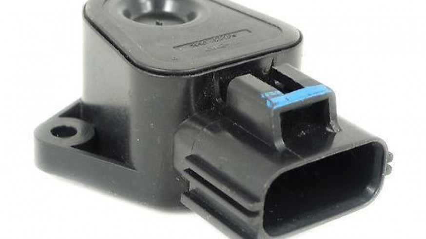 Symptoms Of A Bad Throttle Position Sensor Autointhebox
