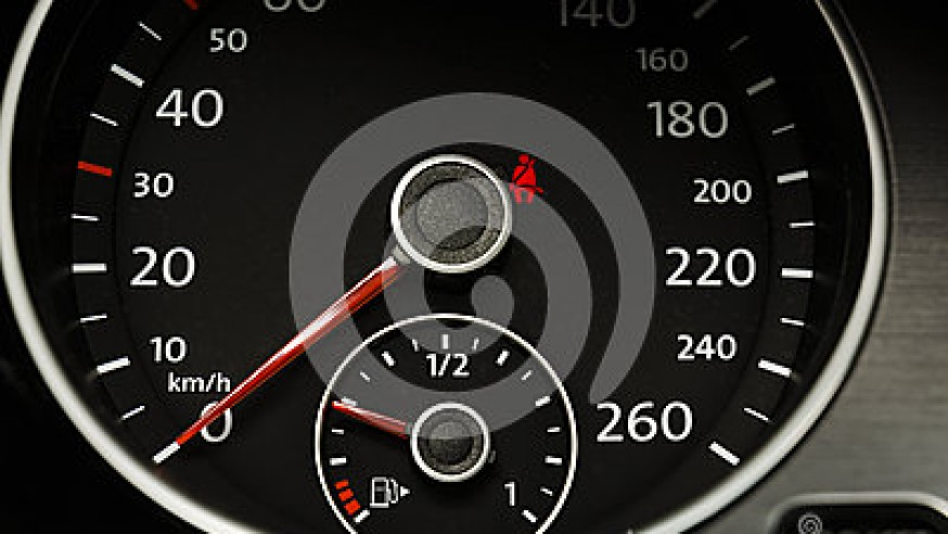 Troubleshooting Your Speedometer Needle - AUTOINTHEBOX