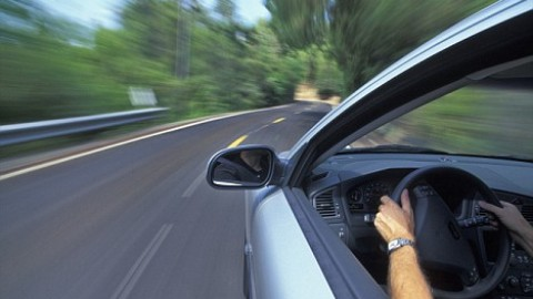 Do You Need to Refresh Your Driving Knowledge?