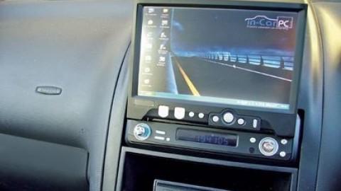 How Car Computers Work: ECU Components