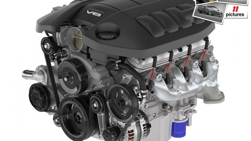 The 3 Most Common Engine Problems