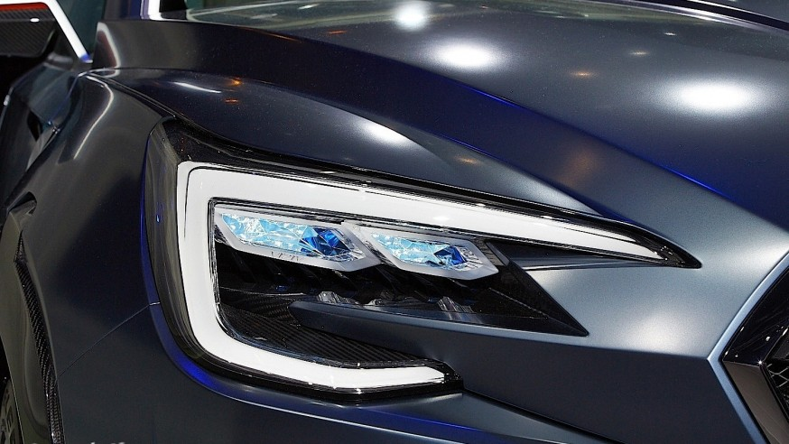 Auto headlights: what you don't know