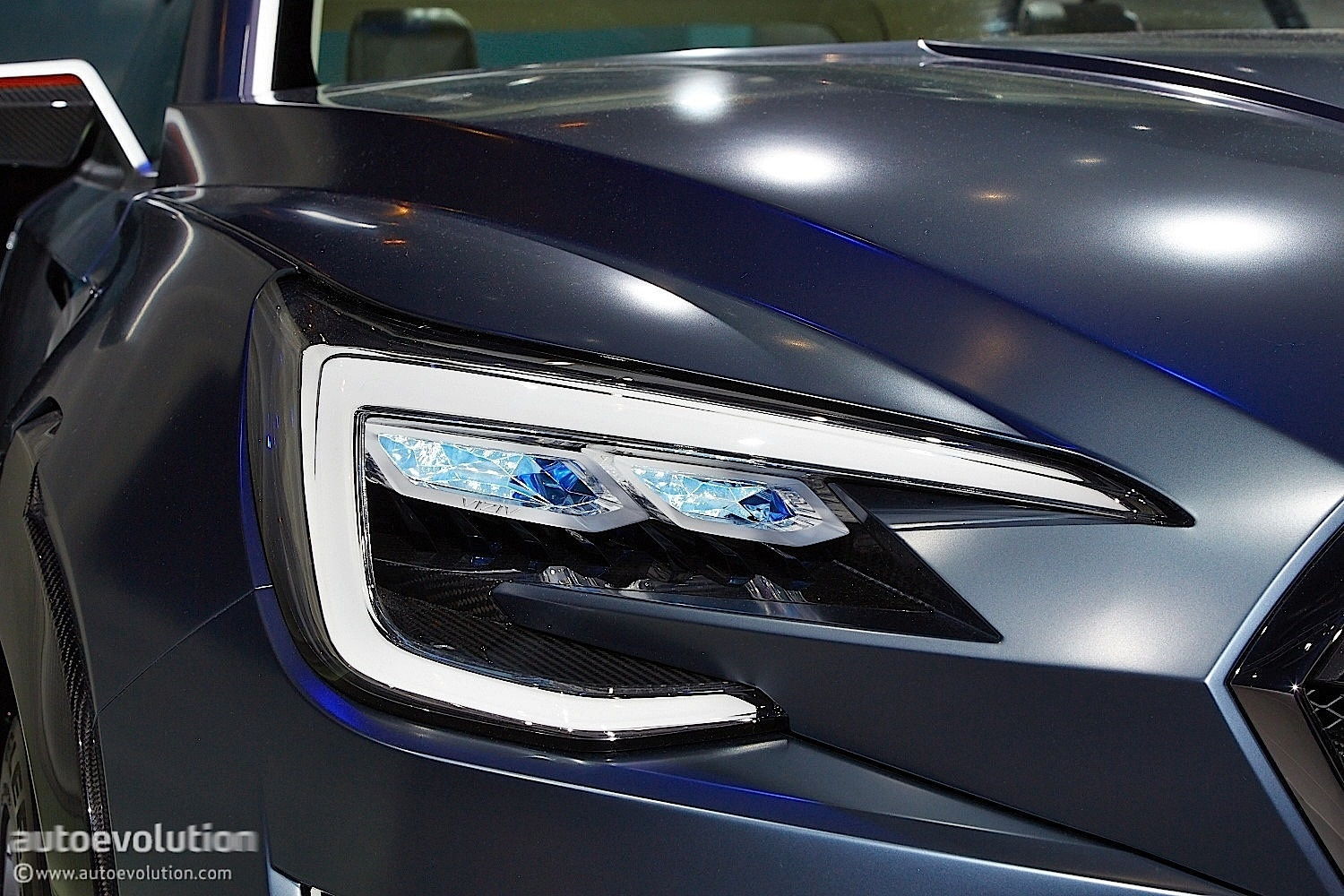 Women S Headlights : Auto headlights what you don t know autointhebox