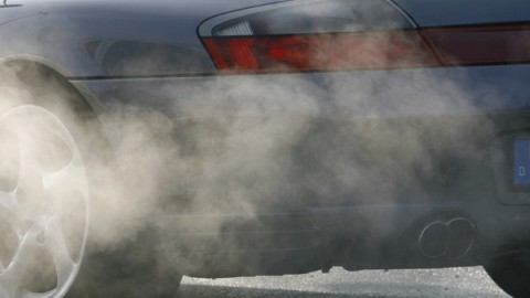 Dealing with your annoying car emission