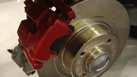 Getting to know the truth about auto braking system