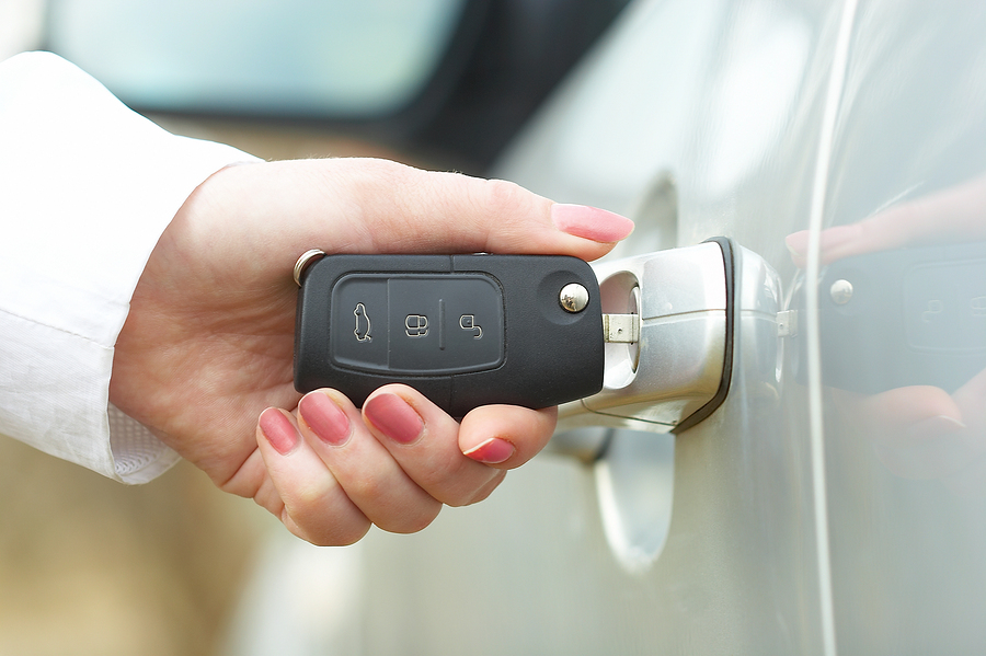 Common Automotive Door Locks Problems And Respective