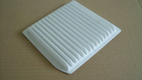 Is it necessary for my car to equipped with a cabin air filter?