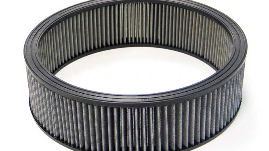 Performance automotive air filters or OEM replacement ones, which is better?
