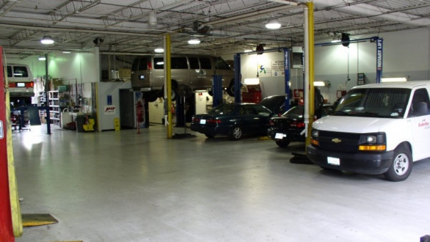 Sorting your car problems before meeting mechanics