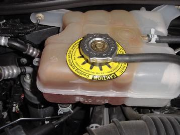 The Hidden Truth Of Car Cooling System Autointhebox